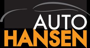 Auto Hansen
